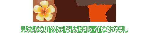 茨城県水戸市・つくば市の脱毛&ダイエットサロンHANa(ハナ)